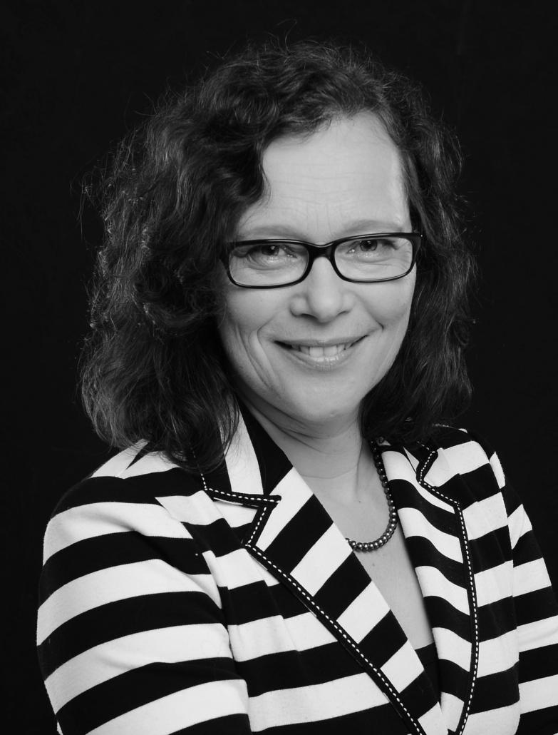 Dr. Antje Völker