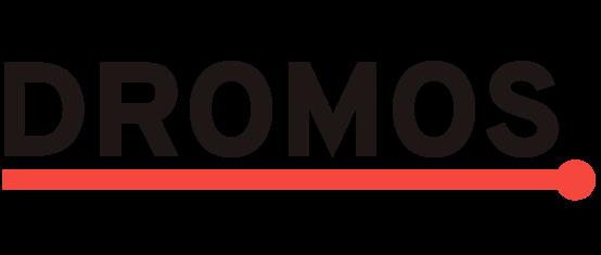 Dromos Technologies AG